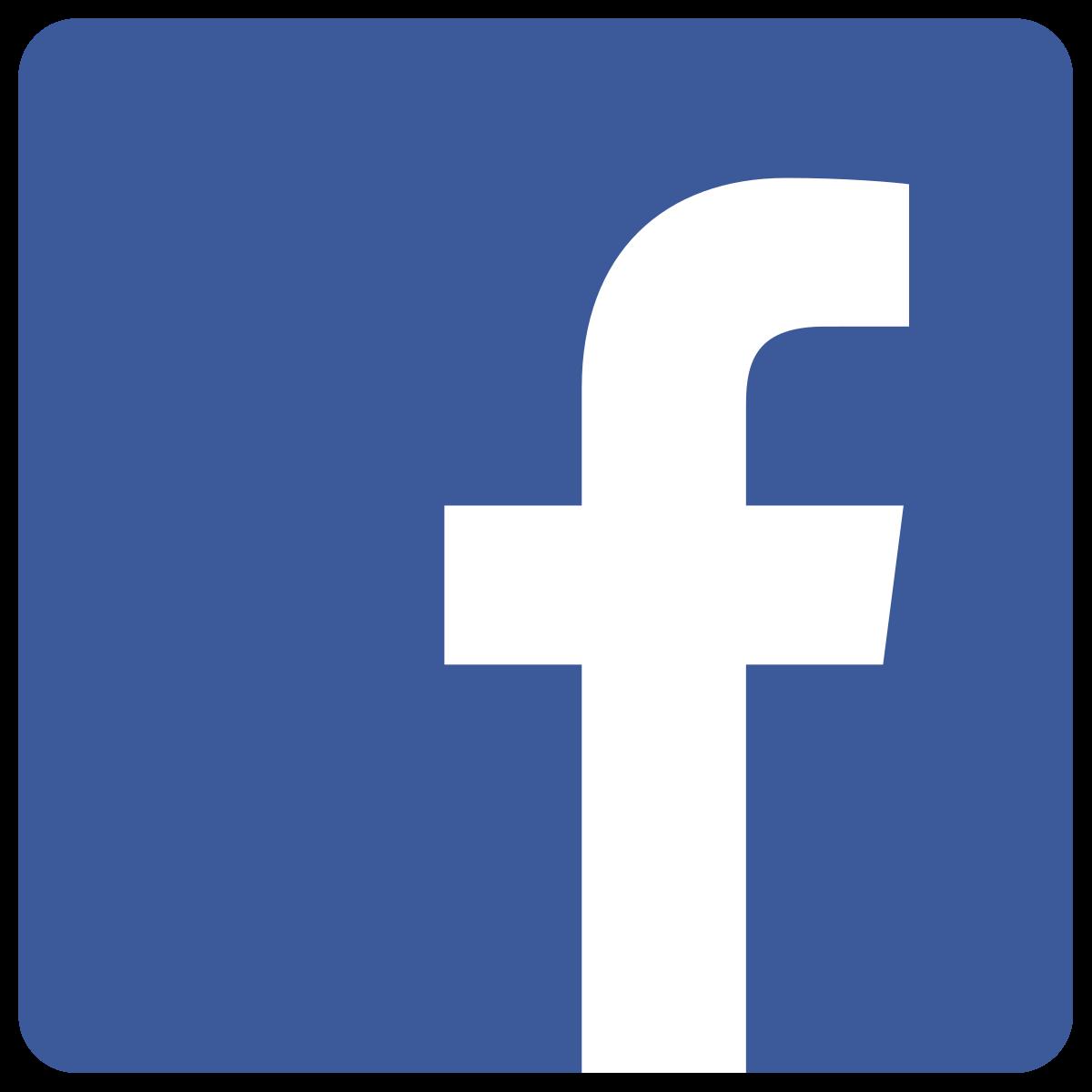 Facebook-Seite von Holzskulpturen Thomas Krapf anzeigen